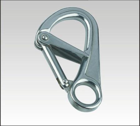 s2432-safety-snap-hook.jpg