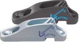Racing Junior Alloy Cleat w/ Becket
