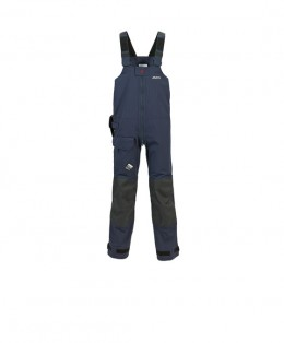 BR1 Breathable Sailing Trousers, Navy