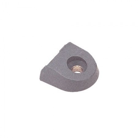 32mm-t-track-end-stop.jpg